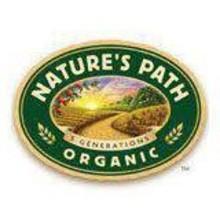 Natures Path Organic