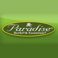 Paradise Herbs and Essentials