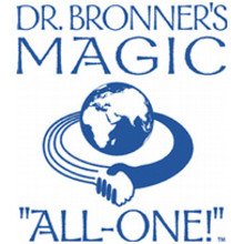 Dr. Bonners Magic: All-One