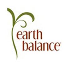 Earth Balance