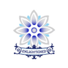 Synergy Enlightened