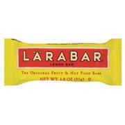 Larabar Fruit & Nut Bar