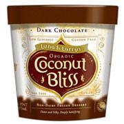 Luna & Larry's Organic Coconut Bliss