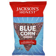 Jackson's Honest Tortilla Chips