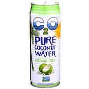 C20 Coconut Water