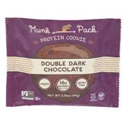 Munk Pack Cookie
