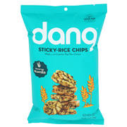 Dang Rice Chips