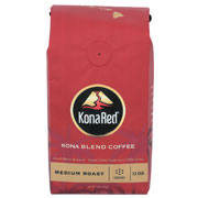 KonaRed Coffee