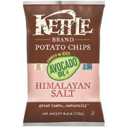 Kettle Brand Potato Chips