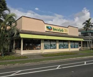 Photo: Kailua Store Front