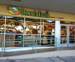 Photo: Down to Earth Pearlridge Store