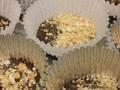 Photo: Raw Superfood Chocolates