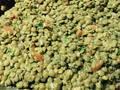 Photo: Ethiopian Lentil Salad