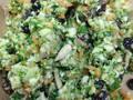 Photo: Ginger Detox Salad