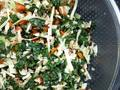 Photo: Kale and Apple Salad