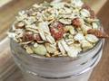 Photo: Superfoods Medley Muesli