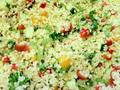 Photo: Tabouli Salad